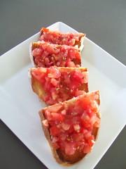italian meal (1)