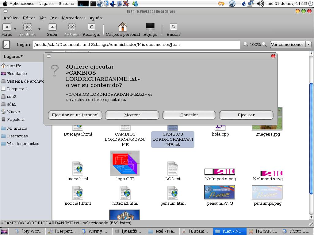 [00:00] <kukman> What program can make light screenshot (<500kb