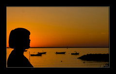 2007-10-22-0580 copia (Fotgrafo-robby25) Tags: people espaa portugal portraits stolen put wests ocasos dawns genterobadosposadosyretratos defaroapuntaumbra