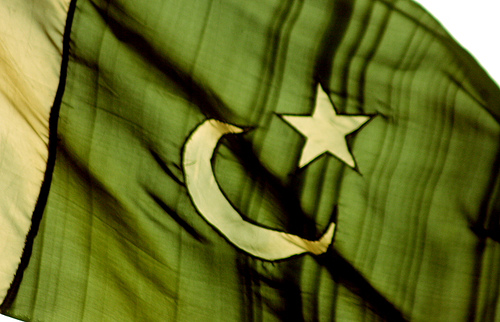 In Praise of Pakistan Paindabad