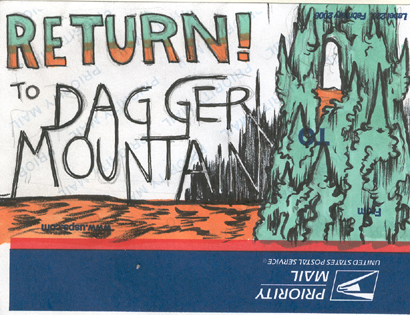 dagger mountain cover2