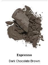 BBespresso