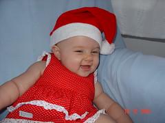 DSC04492 (k-tulu) Tags: natal beatriz mamenoel