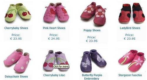 Baby Walking Shoes Com