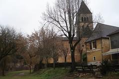 DSC06182 (Dalberto Adulis) Tags: lot medieval vale foi viagem gras franca ferias perigord adulis cites campange treffe dordonhe