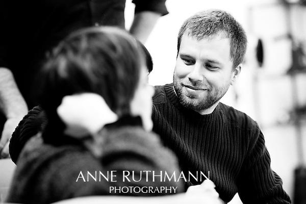 anneruthmann-45.jpg