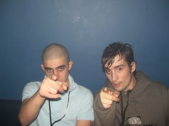 DJae & Doolittle (Trainer Lover) Tags: blue boy england man london car speed drive friend dj drink bass finger cd capital beverage emo vinyl fringe trainers nike pale hardcore jungle alcohol hoody e fist drugs lad rave alcoholic mate adidas ketamine hm jae base tracksuit fury turkish thug airmax dnb cocaine tanned ecstacy skinhead vauxhall poppers scally onenation ket lanyard doolittle scallie harddance hardcoreheaven happynation realdjsplayvinyl airmaxltd