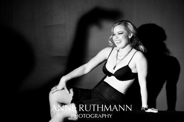 anneruthmann-92.jpg