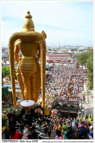 thaipusam2008_113