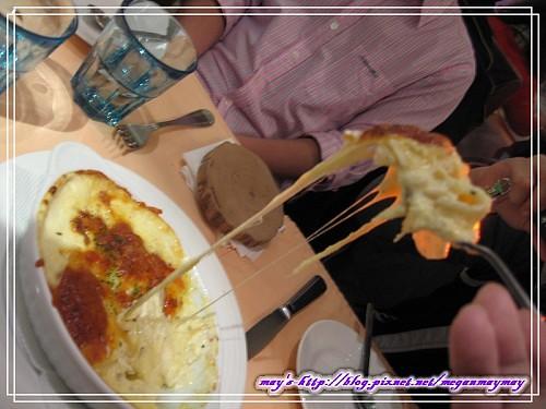 0101IMG_0073吃喝玩樂