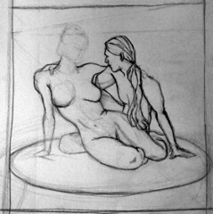 DrawingWeek_Jan_0046