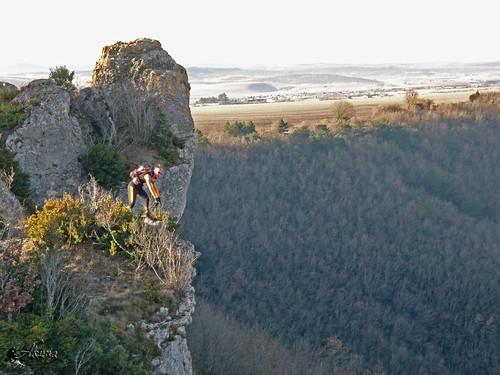 Off du Larzac 2008 (62)