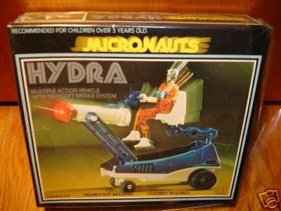 micronauts_hydra.jpg