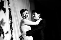 IMG_1404 (valska) Tags: wedding brando jacqlyn
