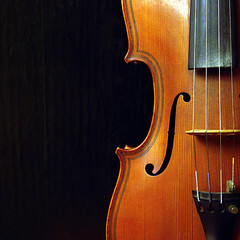 Music (virgipix) Tags: music violin musicinstrument violon stringinstrument 500x500 virgipix winner500 virginiahopkins