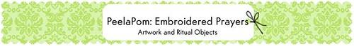 Etsy Shop Banner