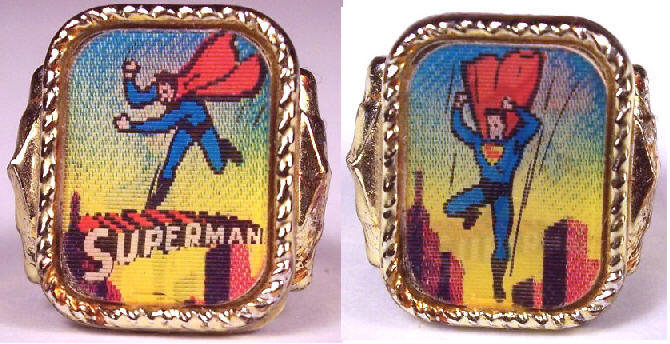 superman_ring2.jpg