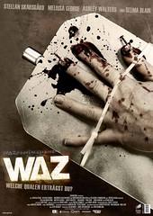 waz_3