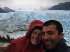 IMG_6858 (dinomuri) Tags: patagonia argentina 2008 worldtrip