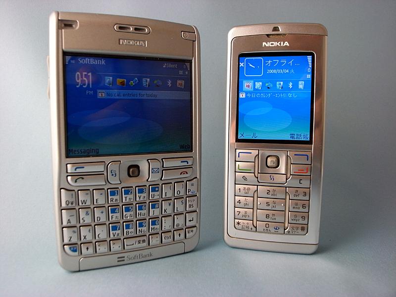 x01nk003