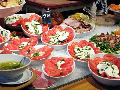 Swiss tomatoes (1)
