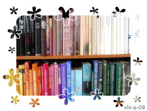bøker 1