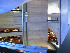 IMG_1042_f (from_the_sky (thanks for 8.5 Mio views)) Tags: stuttgart mercedesbenzmuseum