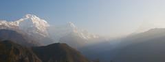 Nepal 2008 57 (Technopolitan) Tags: himalayas machhapuchhare ghandruk annapurnasouth hiunchuli nikond80 fishtailmountain nepal2008