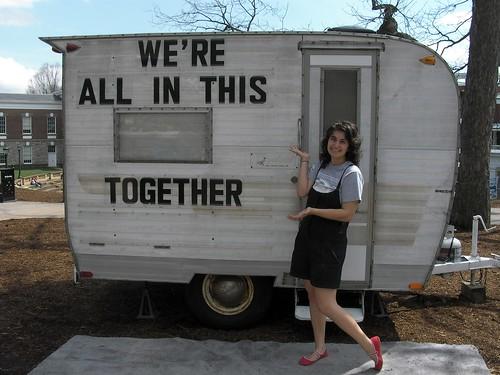 mantra trailer