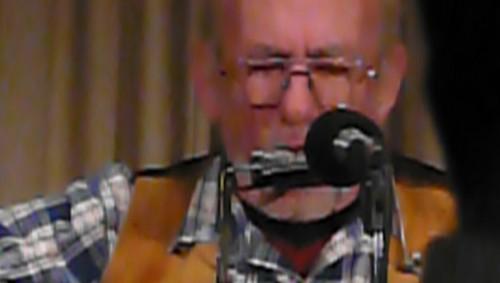 Artisten Don Partridge er død. Han ble 68 år gammel! thumbnail