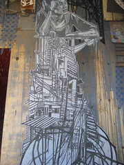 (miss patricia) Tags: swoon newimageartgallery drownyourboats