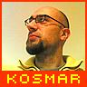 kosmar_96