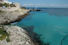 dsc_3677 (Francesco Crippa) Tags: sailing sicily egadi egadiisland
