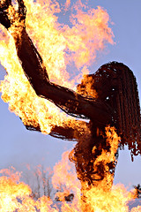"""Crude Awakening"" action figure (Ric e Ette) Tags: california sculpture woman usa hot art make topv111 topv2222 female geotagged fire topv555 topv333 arte unitedstates topv1111 flames mulher topv999 explosion escultura burningman topv5555 flame hotbabe topv777 pirotecnia hotchick topv3333 topv4444 fogo chama sanmateo hillsdale quente hotgirl onfire pyrotechnics chamas makemagazine makerfair topv6666 wirerope hotwoman explosão emchamas makerfaire 10mp pegandofogo cabodeaço sanmateocountyfairgrounds sanmateoexpocenter steelrope flameeffects makeday cabosdeaço metalrope bayareamakerfaire crudeawakening makerfaire2008 upcoming:event=190362 bayareamakerfaire2008 makeday2008 mulherquente"