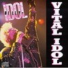 Billy Idol - Vital Idol