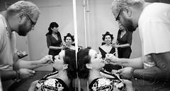Make-up (Hektaphotos - www.hektaphotos.com.br) Tags: wedding brazil brasil junior casamento helio goiania goias heliojunior liviaeandrew