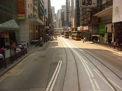 NHK3321 (pa gillet) Tags: china urban hk brown bus hongkong grey asia central perspectives density warmtones urbanisation pagillet wwwpagilletfr wwwpagilletoverblogcom wwwpagmanfreefr