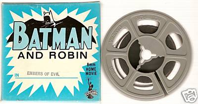 batman_8mm_1966movie