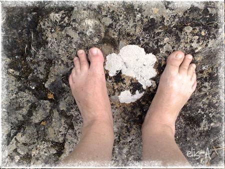 summer feet 3