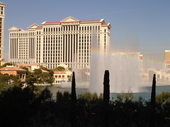 DSC20643, Caesars Palace Hotel, Las Vegas, Nevada