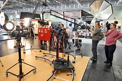 TechShowNetwork_Photokina-20080012