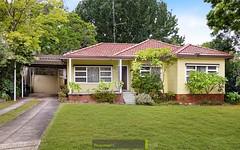 5 Allambie Avenue, Northmead NSW