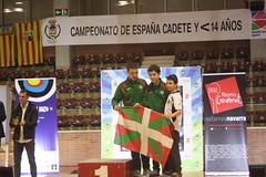 Campeonato_España-114