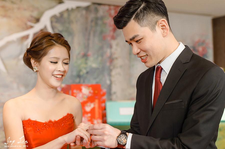 翰品酒店 婚攝 台北婚攝 婚禮攝影 婚禮紀錄 婚禮紀實  JSTUDIO_0035