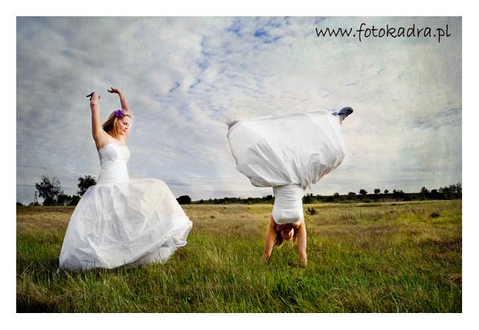 wesołe-sesje-ślubne