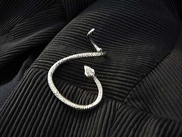 snake_wrap_earring2