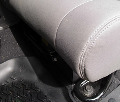 Jeep-Tuffy-Seat-0664