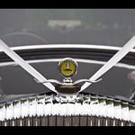 Daimler (_K5_1741) thumbnail