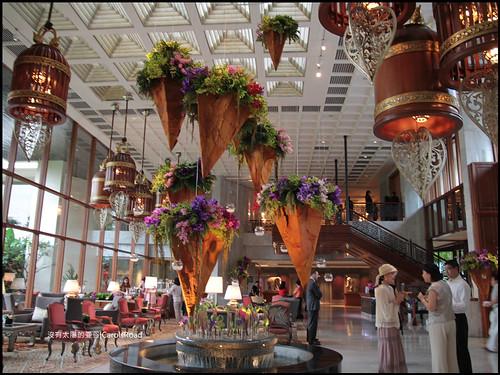 2011-05-13 曼谷 021P82