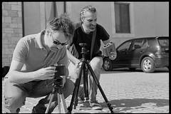 - (ggmasai) Tags: bw film analog bn pellicola homedeveloped canonf1n kodak400tx ggmasai hc110dilutionb epsonv500 canonfd35f2ssc faiperugia fairadunopg2011